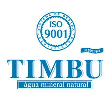Timbu